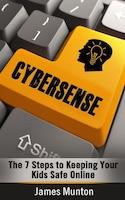 CyberSense125